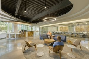 Office_Architects_1_Featured_Southland Industries